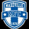 MFC STAFF