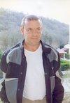 Rodolphe DUMAS