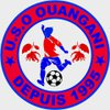 U.S Ouangani