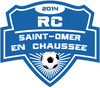 Saint-Omer RC