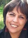 Sami Boucheliga