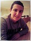 Samir Belmoussa