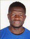 Samuel Odoumé