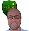 Sylvain Leon