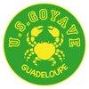 US GOYAVE Goyave