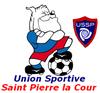 . US St Pierre