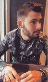 Yann Da Silva