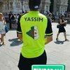 Yassim Booka