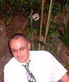 Yazid Kahlouche