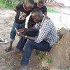 Youssoupha Sarr