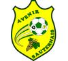 logo du club GROUPEMENT JEUNES AVENIR SAUTERNAIS