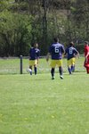 Azé F.C. - Montoire Stade (2) - AZE FOOTBALL CLUB