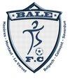 logo du club Basse Ariège Lauragais Ecole