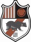 logo du club Nantes Berlin 1989 Fussball Club
