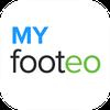 Logo MY footeo
