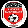 logo du club Baziège Olympique Club