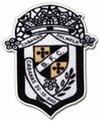 logo du club BOTAFOGO FUTEBOL CLUBE DE CABANAS