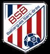 logo du club BAILLARGUES ST BRES VALERGUES