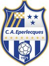 logo du club CERCLE ATHLETIQUE EPERLECQUES