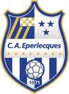 logo du club CERCLE ATHLETIQUE EPERLECQUES