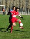 Photos du match CAM A - Chartreuse Guiers - CLUB ATHLÉTIQUE MAURIENNE FOOTBALL