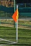 U19_FC ST MARCEL-CAPC_0-1_09-12-17 - CA Plan de Cuques
