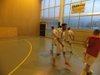CASA vs BANON - CASA FUTSAL CLUB (Château-Arnoux Saint-Auban Futsal Club)