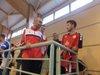 Tournoi de Banon - CASA FUTSAL CLUB (Château-Arnoux Saint-Auban Futsal Club)