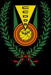logo du club Centro Cultura e Desporto de Olivais Sul