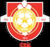 logo du club Cadets Chelun Martigné