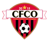 logo du club Chalons Football Club Olympique