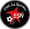 logo du club L'étoile Sud Nivernaise