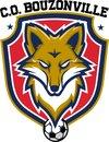 logo du club Cercle Omnisport de BOUZONVILLE