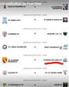 coupe de france - Club Omnisports.Castélorien -Section Foot