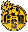 logo du club CLUB SPORTIF BRAYTOIS