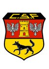 logo du club Cercle Sportif Folpersviller