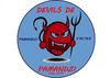logo du club DEVILS DE PAMANDZI