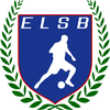 logo du club Entente Sportive Lonlay / St Bômer