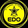 logo du club Etoile de l'Oust St Congard-St Laurent