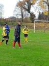 25-11-17 Plateau U13 à Golfech - Ecole de Football des Deux Rives 82