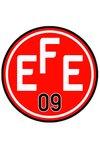 logo du club EFE SPORT