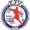 logo du club Entente Football Villages