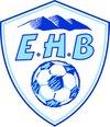 logo du club Entente Haut Béarn