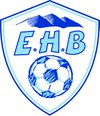logo du club Entente Haut Béarn
