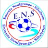 logo du club Entente Neufgrange Siltzheim