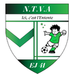 logo du club Entente Naveil/Thoré/Villiers/Azé