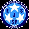 logo du club Jouy Ufolep