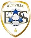 logo du club ETOILE SPORTIVE DE JUNIVILLE