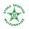 logo du club Etoile Sportive Muizonnaise