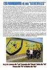 Les bénévoles de l'E.S.P (photos) - Etoile Sportive PLOUNEVENTER